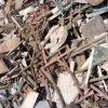 铜仁贵阳废钢回收