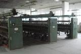 铜仁贵阳机器设备回收