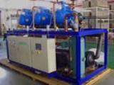 金沙国际官网_都匀贵阳机器设备回收价格