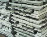 金沙国际官网_都匀贵阳废铝回收价格