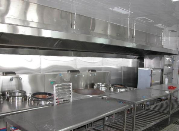 金沙国际官网_都匀贵阳餐饮设备回收价格