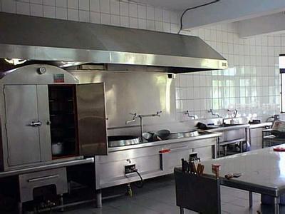 金沙国际官网_凯里贵阳餐饮设备回收公司