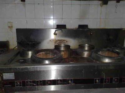 金沙国际官网_贵阳餐饮设备回收站