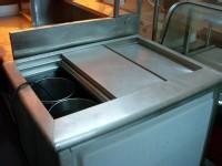 铜仁贵阳餐饮设备回收