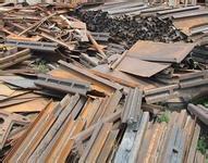 贵阳废钢回收站