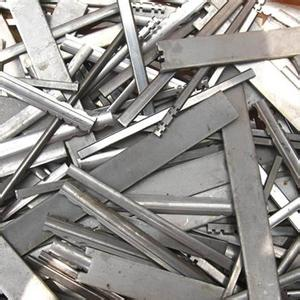 铜仁贵阳废铝回收站