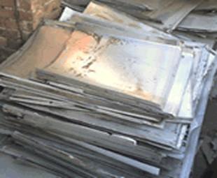贵阳废铅回收价格