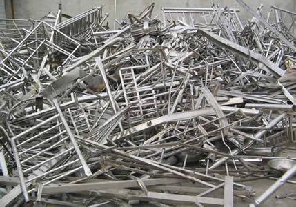 �d�x�F��U�U回收公司