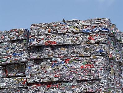 贵阳废品回收