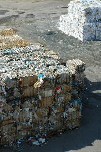 贵阳废品回收价格