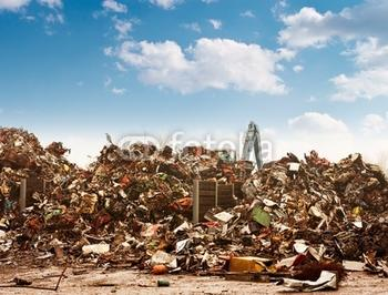 贵阳废品回收站