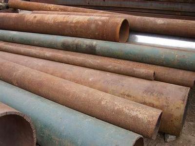 铜仁贵阳废旧钢材回收