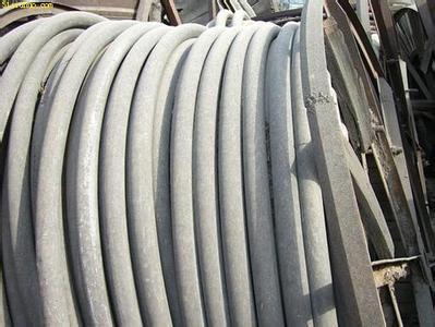 铜仁废旧电缆回收