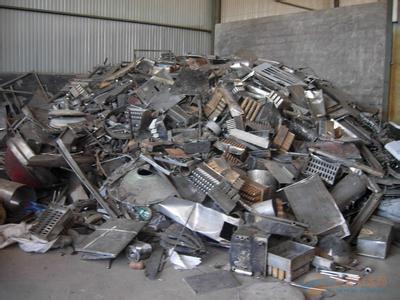凯里废铁回收