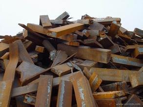 兴义废旧钢材回收