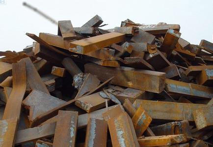 安顺废旧钢材回收