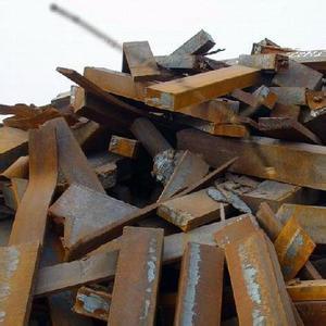 都匀废旧钢材回收