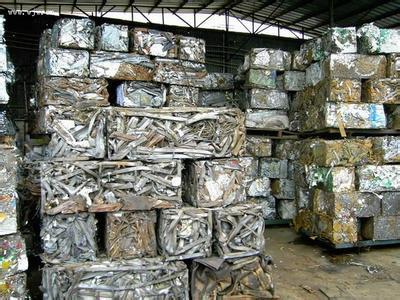都匀废旧物资回收