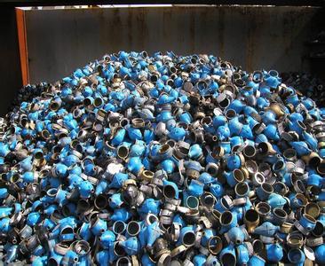 金沙国际官网_凯里废品回收