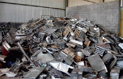 金沙国际官网_安顺废品回收
