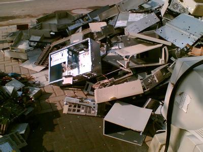 金沙国际官网_六盘水废品回收