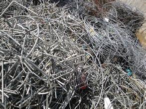 兴义废品回收