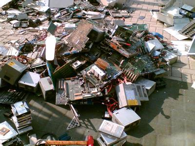 都匀废品回收