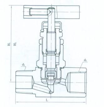 4J121����澶��虹汗��姝㈤��