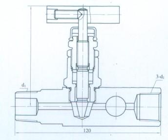 JG-2F��澶��h�¢����