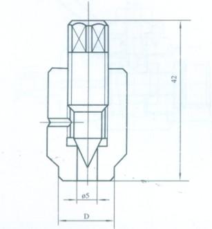 YZ10-4��姘���