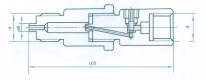 L21X-160�诲凹��
