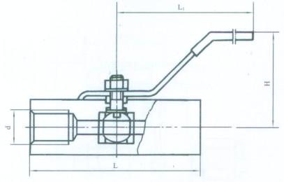Q11F-64�����虹汗����