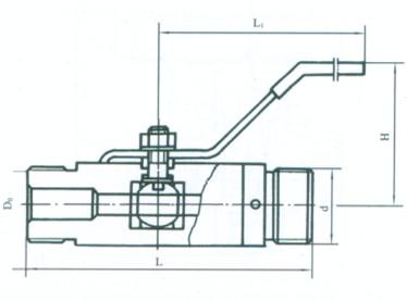 Q21F-64��澶��虹汗����