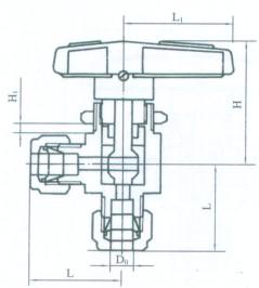 Q93SA-64�����″�瑙�寮�����