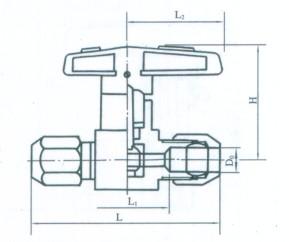 PQ81SA-64����姘�����