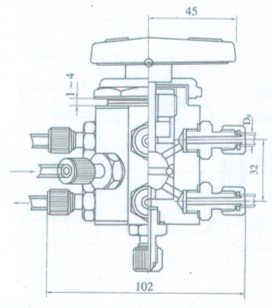 YFP-4����浣�涓ら�����㈢����