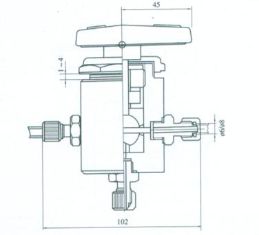 YFP-5����浣�涓������㈢����