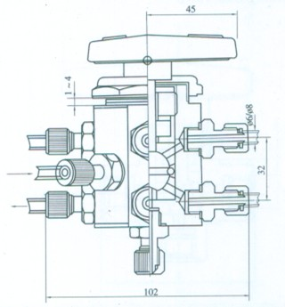YFP-6����浣�涓ら��������