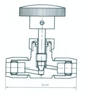 QJ-1��姘��ㄧ�¤矾��姝㈤��