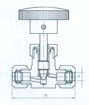 QZ-1�����″�������