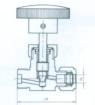 QZ-2�����″�������