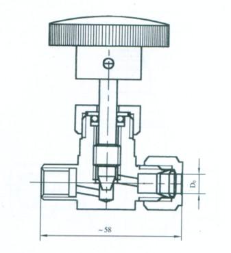 QZ-3�����″�������