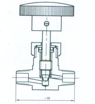 QZ-4澶��虹汗������