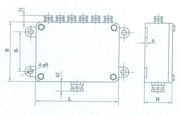 MFX-A���ョ嚎绠�