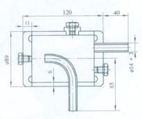 FG2-64����绂诲�瑰��