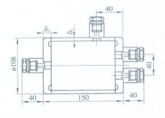FG1-4A����绂诲�瑰��