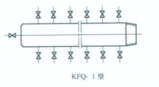 KFQ-1��姘�婧�������