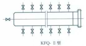 KFQ-�″��姘�婧�������