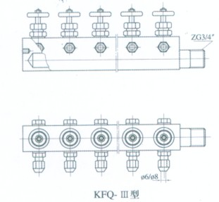 KFQ-�㈠��姘�婧�������
