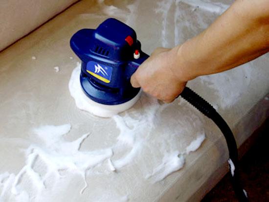 保潔公司業務